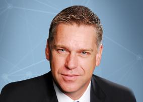 Gijsbert van Doorn