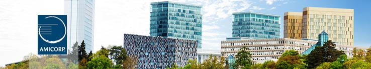 El nuevo fondo de inversión alternativo reservado de Luxemburgo