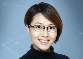 Zhixing Shao